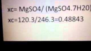 video-2011-11-03-22-50-13.mp4