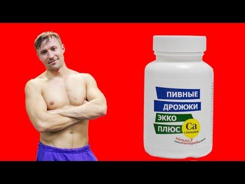 Молот тора цена ростовская область
