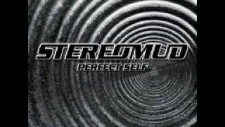 Stereomud - What