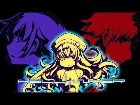 Hellsinker. Steam PV thumbnail