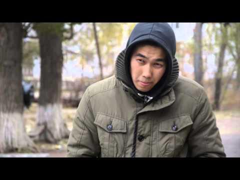 Данное видео создано для профилактики правонарушение среди молодежи!!!