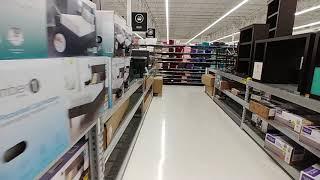 Futons At Walmart - July 2019