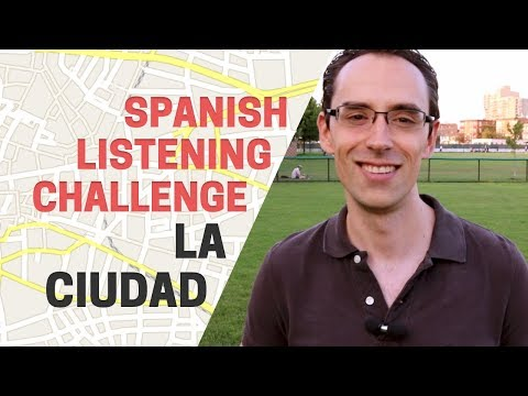 vhlcentral-answers-spanish-1-chapter-2-videos