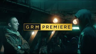DigDat x Aitch - Ei8ht Mile [Music Video]   GRM Daily