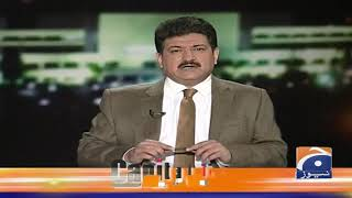 Capital Talk | Hamid Mir | 19th November 2019