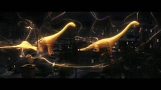 Quan Somrius - Versió Dance