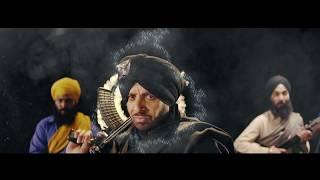 Singhan Di Talwaar  Jazzy B