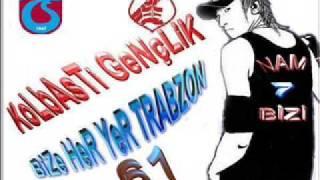 KOLBASTI HOPTEK  (The GadaolLE KolBasTı Mix) BU KOLBASTIYA LAF YOK TEK KELİMEYLE