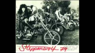 Steppenwolf - Now and forever