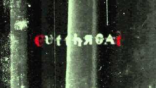 Cutthroat Coma White RMX