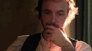 Degas (2013) - Trailer (French)