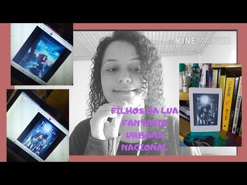 Estória + Música E01 I Filhos da Lua - O Legado da Marcela Rossetti