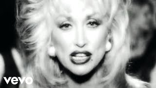 Dolly Parton - Romeo ft. Billy Ray Cyrus (Official Video)