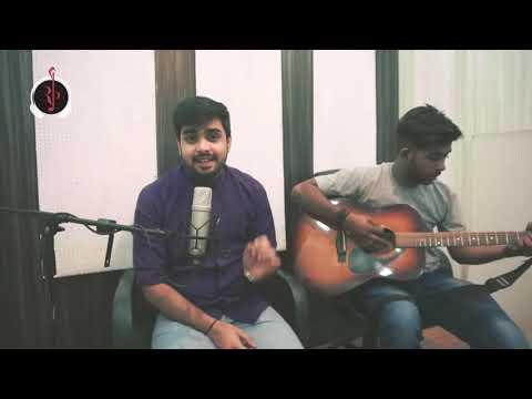 Naino Ne Bandhi - Raj Pareek (Cover)   New Hindi Song   GOLD   Yasser Desai    2018   Bollywood