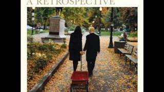 Hang On Little Tomato - Pink Martini - A Retrospective