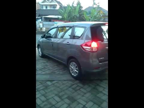 mp4 Java Rent Car Malang, download Java Rent Car Malang video klip Java Rent Car Malang