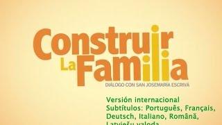 Video: Costruire la famiglia
