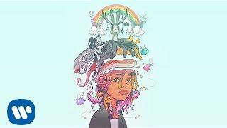 PJ - Awake [Audio]