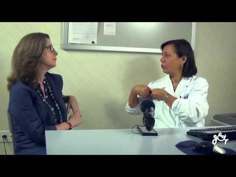 MRI nel cancro alla prostata