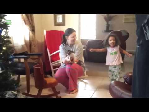 Песня всё это на счастье мама
