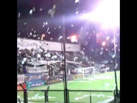"""""""Platense"""" Barra: La Banda Más Fiel • Club: Atlético Platense"""