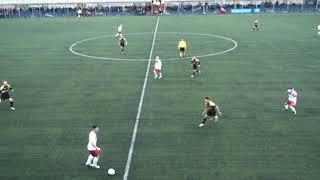 Film do artykułu: Piłkarski weekend na...