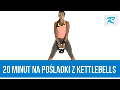 Jakie ćwiczenia robić, aby usunąć tłuszcz z lyashek