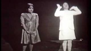 Nostalgia Cubana - Moraima Secada - Perdoname conciencia