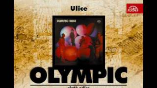 Olympic - Ulice