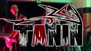 Banda TANIN - Use Somedoby (Kings of Lion Cover)