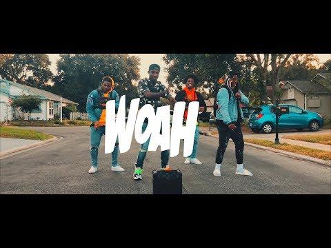 download lagu mp3 mp4 Woah, download lagu Woah gratis, unduh video klip Woah