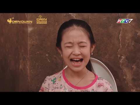 Gia đình là số 1 Phần 2 | tập 37 Cut: Lam Chi tức giận Sôi Máu vì bạn trai bị Tâm Anh cướp mất