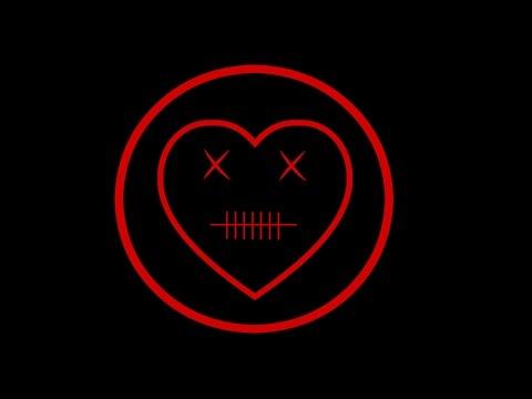 Adam Blazer - Adam Blazer - Scars On My Heart
