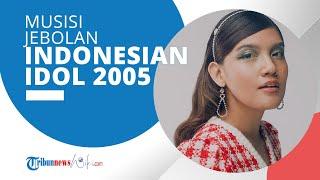 Profil Monita Tahalea - Musisi Jebolan Indonesian Idol 2005, Angkatan Judika