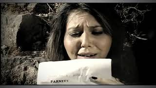 Pande Rahe Bhulekhe Punjabi New Latest Love Video Song Of 2012 From Yaadan Di Khushboo