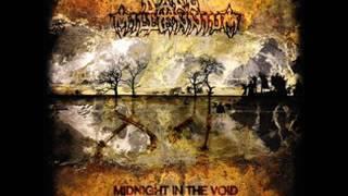 Dark Millennium - Insanity Suck System