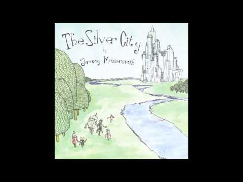 Dead End Job - The Silver City