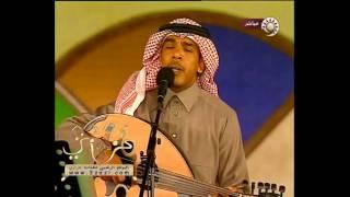 الفنان عزازي وين الخيام من صوت الريان السابع