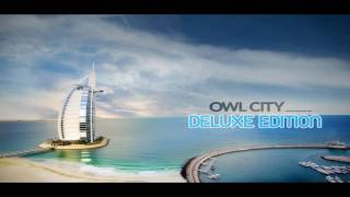 15 - Rugs From Me To You - Owl City - Ocean Eyes (Deluxe Edition) [HQ Download]