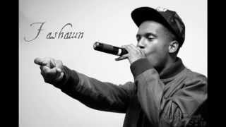 Something to Believe in - Fashawn ft. Nas and Aloe Blacc