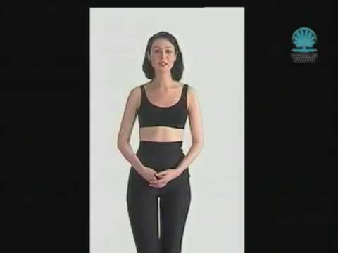 Глюкоза похудела после родов
