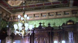 preview picture of video 'This is Lansing - Michigan State Capitol Tour'