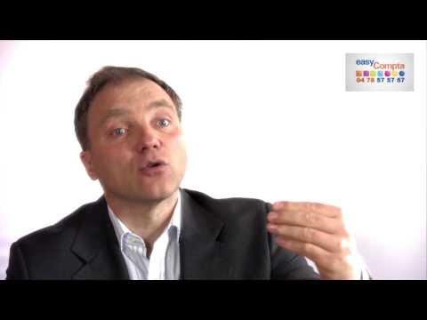 Vidéo sur Le crédit-bail immobilier : mécanisme et particularités