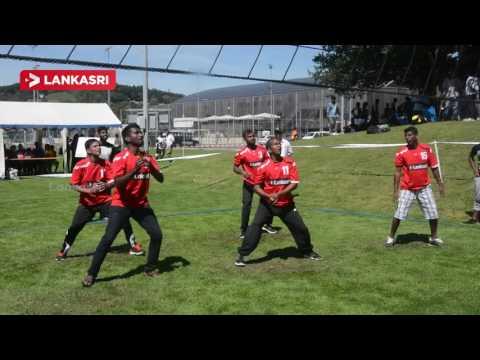 Swiss-Tamilar-Sports-Festival