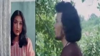 Chord Kunci Gitar dan Lirik Lagu Kerinduan - Rhoma Irama feat Rita Sugiarto