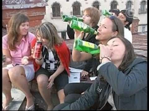 Маяковский брошу пить