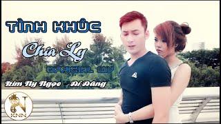Tình Khúc Chia Ly - Kim Ny Ngọc ft. Dĩ Đăng