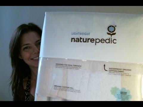 mp4 Healthy Child Naturepedic, download Healthy Child Naturepedic video klip Healthy Child Naturepedic