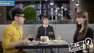 vitamin k tập 7-Phiên dịch viên-hài-phim hot-cười