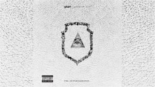 Jeezy Feat. Akon - Been Getting Money - Seen It All - 08 (Deluxe) @FedRadio